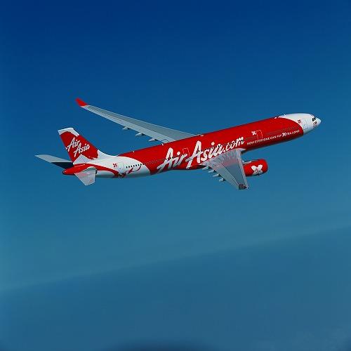 A330-300 AirAsia X.jpg
