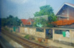 DSC06193.jpg