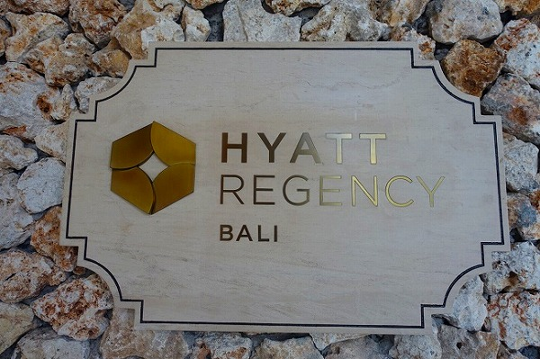 HYATT_REGENCY_BALI_FACR_01.jpg