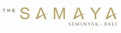 LogoTheSamaya.jpg