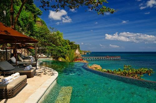 Ocean beach pool.jpg