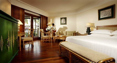 Resort Classic Room.jpg