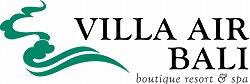 Villa Air Bali.jpg