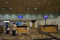 ≪続報≫  インドネシア共和国 入国時の観光目的ビザ取得義務の免除について