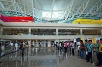 ≪速報≫ インドネシア観光目的査証免除開始について:在デンパサール日本国総領事館からお知らせ