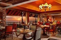 ★バリ島クラブルームのうんちく。語ります!★アヤナ リゾート&スパ バリ
