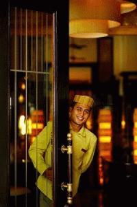 ★バリ島クラブルームのうんちく。語ります!★インターコンチネンタル・バリ・リゾート