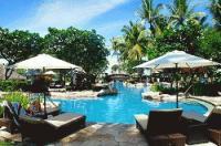 ☆楽園の施設は最高!☆パン・パシフィック・ニルワナ・バリ・リゾート☆Pan Pacific Nirwana Bali Resort