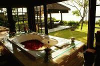 ☆銀婚式の記念にインド洋を臨む至福のヴィラ・アヤナ リゾート&スパ バリを取材撮影その2☆AYANA Resort and Spa Bali