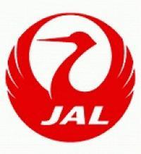 祝☆復活☆日本航空(JAL)チャーター便で行く バリ島!! 赤い鶴がバリ島の空を舞う!!