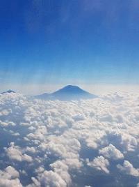 【バリ島アグン山について】バリ州政府観光局からの公式声明 バリ島の観光旅行を心配している親愛なる人々へ